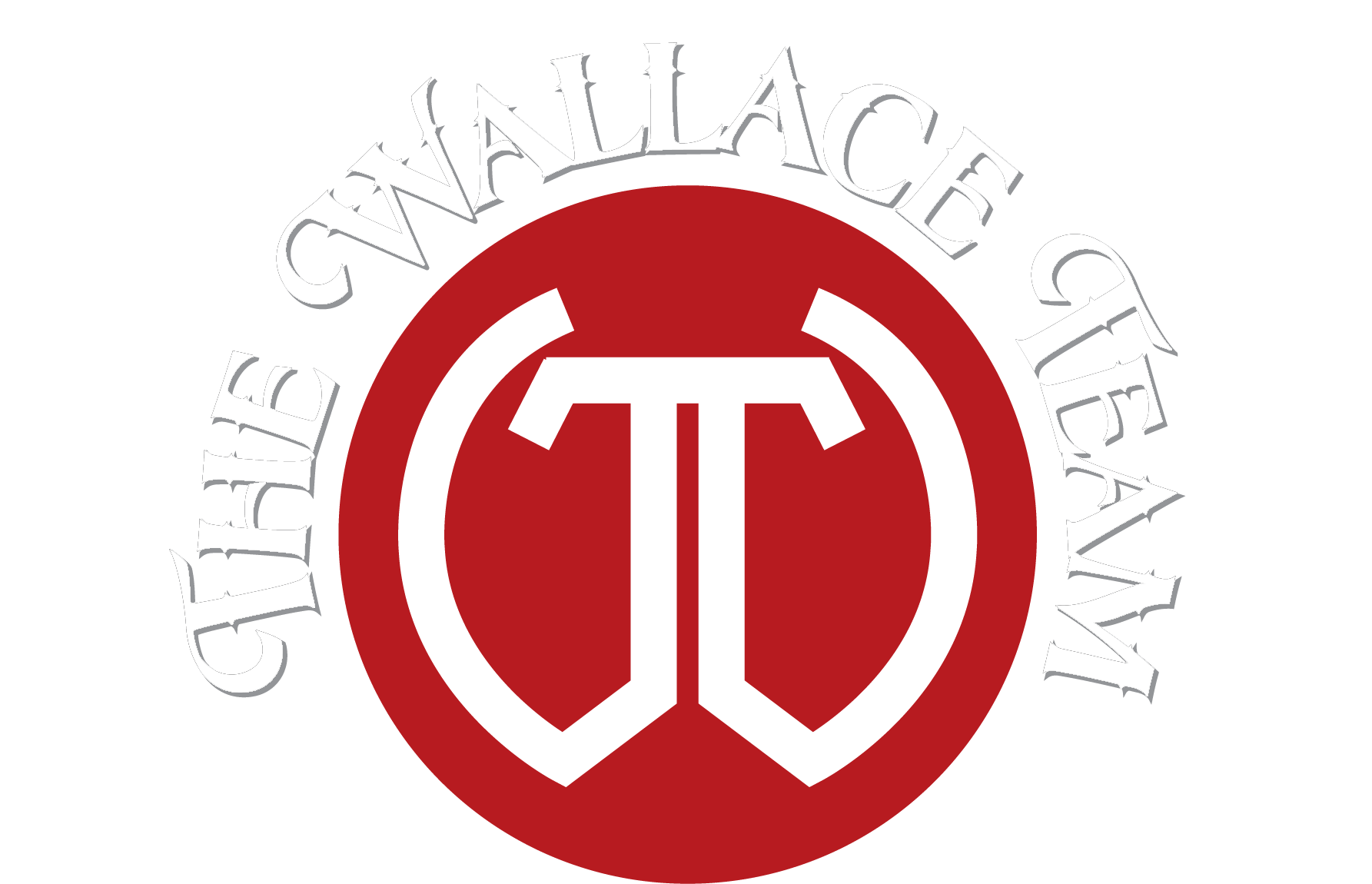 The Wallace Team - Logo