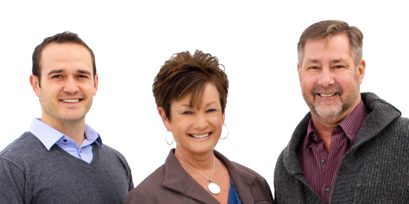 Buying a Property in the Four Corners Area? Contact The Wallace Team.